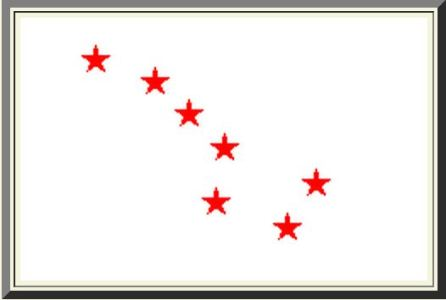 http://www.rootsweb.ancestry.com/~itcherok/history/flags.htm
